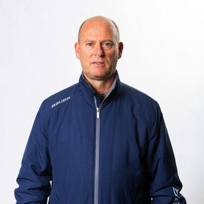 Herman van Ierland - Coach