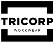 tricorp_quality_workwear