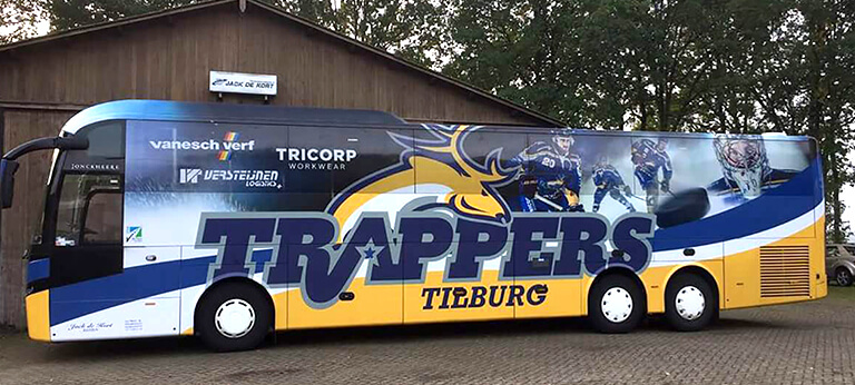 trappers-fanzone-busreizen-trappers-bus